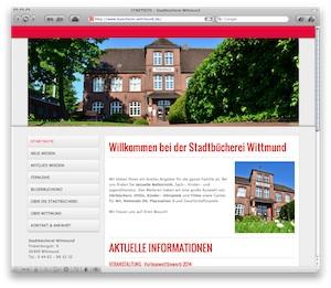 Stadtbuecherei_Wittmund