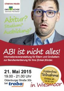 20150521_Ausbildungs-Info_Wiesmoor