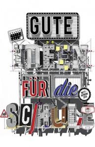 Gute_Ideen_Schule_Spiegel