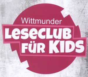 Leseclub_fuer_Kids