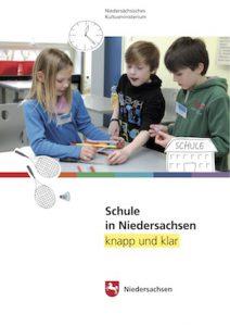 Schule_in_Niedersachsen_knapp_und_klar