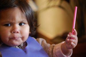 Rechtschreibung in der Grundschule: Die Fibel ist besser