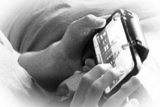 Fast ein Drittel der Jugendlichen mit problematischer Internetnutzung